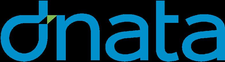 Brand image 10